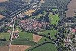 Flug -Nordholz-Hammelburg 2015 by-RaBoe 0746 - Liebenau.jpg