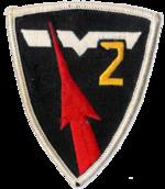 Flugkörpergeschwader 2.png