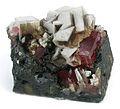 Fluorite-Rhodochrosite-247859.jpg