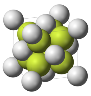 Difluoride index of chemical compounds with the same name
