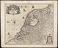 Foederatae Belgicae tabula (8345415031).jpg