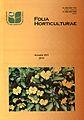 Folia horticulturae.jpg