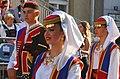 Folk Group Rudar Ugljevik, Bosnien-Herzegowina.jpg