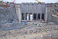 Folsom Dam construction (15837842544).jpg