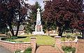 Foncquevillers monument aux morts.jpg