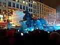 Fontaine Bartholdi - Inauguration 2018 - 5.jpg