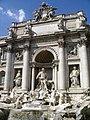 Fontana di Trevi - panoramio (7).jpg
