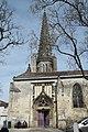 Fontenay-le-Comte Église Saint-Jean 969.jpg