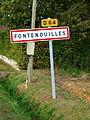 Fontenouilles-FR-89-panneau d'agglomération-01.jpg