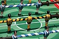 Foosball Table (8388519457).jpg