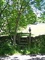 Footpath 37, High Bradfield - 3 - geograph.org.uk - 1634404.jpg