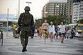 Forças armadas já estão operando nas ruas e avenidas do Rio - 36063447172.jpg