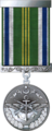 For impeccable service medal 3rd degree.png
