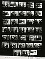 Ford A1374 NLGRF photo contact sheet (1974-10-11)(Gerald Ford Library).jpg