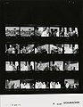 Ford A4187 NLGRF photo contact sheet (1975-04-23)(Gerald Ford Library).jpg