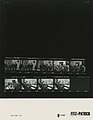 Ford B1732 NLGRF photo contact sheet (1976-10-02)(Gerald Ford Library).jpg