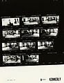 Ford B2655 NLGRF photo contact sheet (1977-01-05)(Gerald Ford Library).jpg