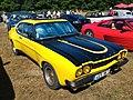 Ford Capri (39676766892).jpg