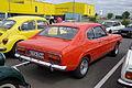 Ford Capri 2012-09-01 13-48-02.JPG