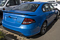 Ford FG Falcon 50th Anniversary XR6 02.jpg