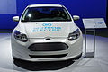 Ford Focus Electric WAS 2012 0536.JPG