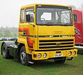 Ford Transcontinental registered May 1979 ca 14000cc.JPG