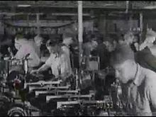 Fichier:Ford assembly line(1930).webm