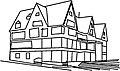 Former-Grand-Central-Hotel-Bellingham.jpg