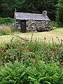 Former Church at Ballachulish - geograph.org.uk - 507547.jpg