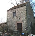 Former Engine House, Smiths Pit. - panoramio.jpg