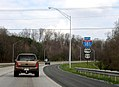 Former Interstate 181 northbound in Johnson City.jpg