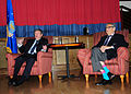 Former POWs share stories with RAF Mildenhall 120919-F-EJ686-003.jpg