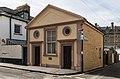 Former Unitarian Chapel (geograph 4341654).jpg