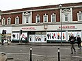 Former Woolworths, Hove - geograph.org.uk - 1638725.jpg