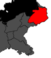 Former eastern territories of Germany - East Prussia.png