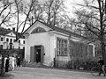 Forsbacka kyrka - KMB - 16000200031023.jpg