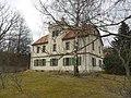 Forsthaus001.jpg