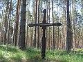 Forstmeisterkreuz.JPG