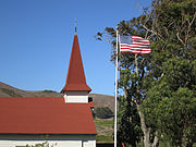 Fort-Barry-Marin-Headlands-Florin-WLM-04.jpg