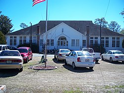 Fort Braden FL old school01.jpg
