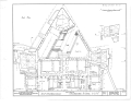 Fort Christiansvaern, Company Street vicinity, Christiansted, St. Croix, VI HABS VI,1-CHRIS,4- (sheet 3 of 26).png