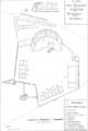 Fort Frederick Newfoundland Blueprint.png