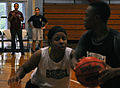 Fort Indiantown Gap National Guard Training Center hosts Joint Armed Forces Women's Basketball Camp 140609-Z-TN694-001.jpg
