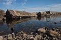 Fort Obruchev 2020-08-02.jpg