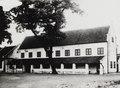 Fort Rotterdam te Makassar, KITLV 164456.tiff