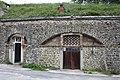 Fort de Saint-Cyr 2011 23.jpg