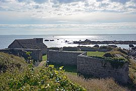 Fort du Cabellou (03).jpg