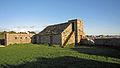 Fort du Cabellou (Concarneau).jpg