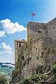 Fortezza Castrocaro 2.jpg