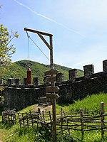 Fortezza delle Verrucole (Lucca) 41.jpg